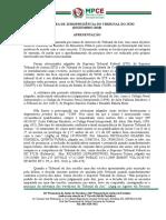Coletânea-de-Jurisprudência-Tribunal-do-Júri-atualizada-até-dezembro-de-2018.pdf
