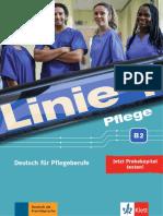 W641595 Linie1 Pflege Brosch Probelektion DS