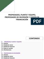 PPE Y PROPIEDADES DE INVERSION.pdf