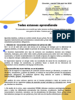 CirculaReceso.pdf
