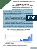 Informe_14_COVID_19_Chile
