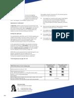 sl-weights-gb.pdf