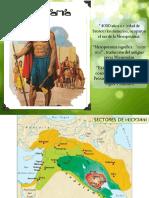 mesopotamiapdf-120918024006-phpapp01
