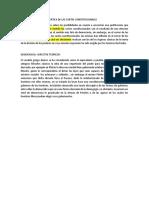 LA JUSTIFICACIÓN DEMOCRÁTICA DE LAS CORTES CONSTITUCIONALES.docx