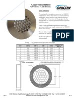 0497-7-Flow-Straightener-Catalog-Sheet-03-18
