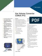 Correcteur-CORUS-PTZ.pdf