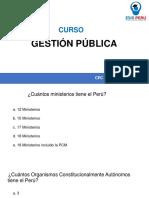 ESID-PERU-GESTION-PUBLICA-2.pdf