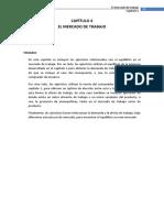 Capítulo 4 - El mercado de trabajo, revisado