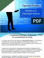 m2_estrategias_basicas_teoria.pdf