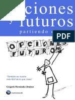 Opciones_y_futuros_partiendo_de (2).epub