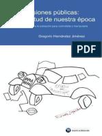 Pensiones publicas_ La esclavit - Gregorio Hernandez Jimenez.epub