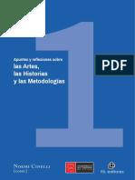 Apuntes_y_reflexiones_vol1. chile 2019