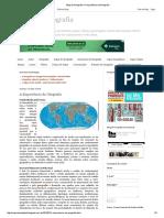 Blog de Geografia_ A Importância da Geografia