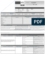 autoEvaluacionDiagnostico (1).pdf