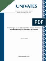 2017FernandoBattisti.pdf