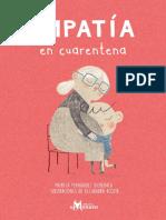 Empatía en cuarentena.pdf