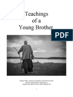 Teachings-of-a-Young-Brother.pdf