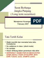 Surat Berharga.ppt