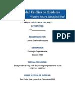 Rol y perfil del psicólogo organizacional.docx