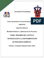 Resumen Capítulo 17. Hernández García Oriana Sofía.docx