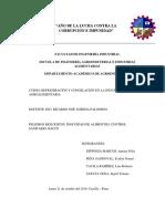 EXPOSICIÓN PELIGROS BIOLÓGICOS.pdf