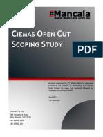 Ciemas-Open-Cut-Scoping-Study.pdf