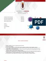VIRUS Y AGENTES SUBVIRALES.docx