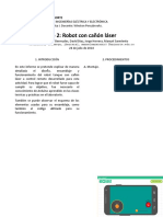 Informe 2 Int robótica movil.docx