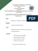 El Embalaje de Alimentos Conservados por Congelación y de Alimentos Refrigerados.docx.pdf
