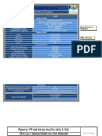 Employee-Termination-Letter-Excel-Template
