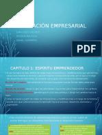 Innovación empresarial.pptx
