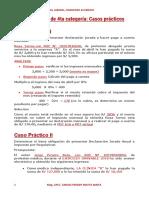 7.- RENTAS DE 4ta CATEGORIA WORD RESUELTO OK.docx