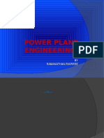 PPT_FOR_POWER_PLANT.pptx