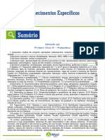 06_Conhecimentos_Especificos.pdf