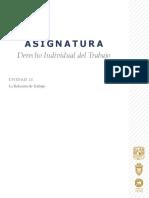 LABORAL dit_u11.pdf