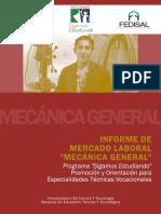 estudio de mercado laboral mecanica.pdf