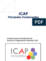 Presentación Aplicación y corrección ICAP.pdf