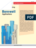 26-Borewell-application