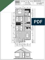QUILACO-90.pdf