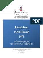 Republica_Dominicana_SGCE_ES