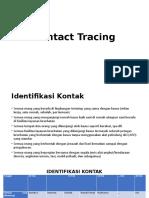 Handbook contact tracing_kamal_draft.pptx