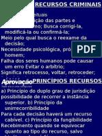 proc penal aula5