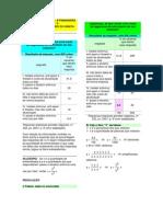 prova bb 3 resolvida matematica