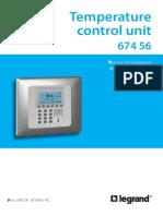 U3877A.pdf