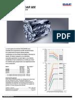 318782966-Motores-Paccar-MX-Infosheet-ES.pdf