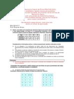 Raciocinio Logico1 da Prova PC
