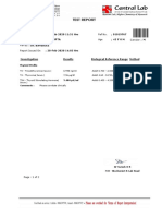 fm_Show_Report.pdf