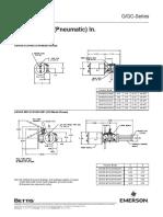 product-data-sheet-g-series-pneumatic-dimensions-data-imperial-bettis-en-84262