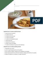 chefcuisto.com-Patates grecques