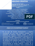 PG8_Contabilidad_Creativa_.pdf